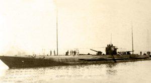 U139-1100x600