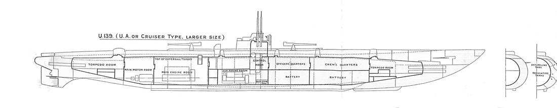 U139-desenho