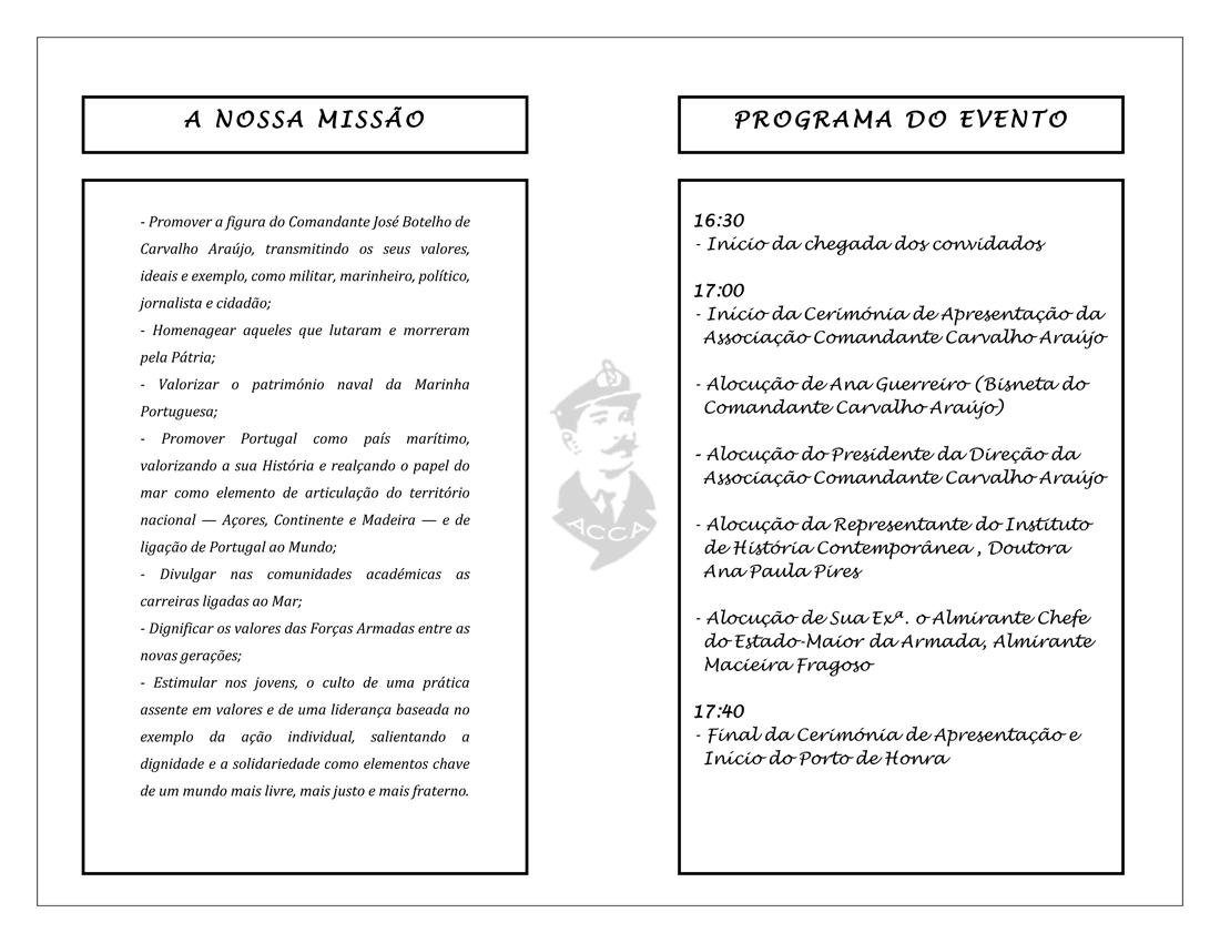 Programa_Cerimónia-de-apresentação