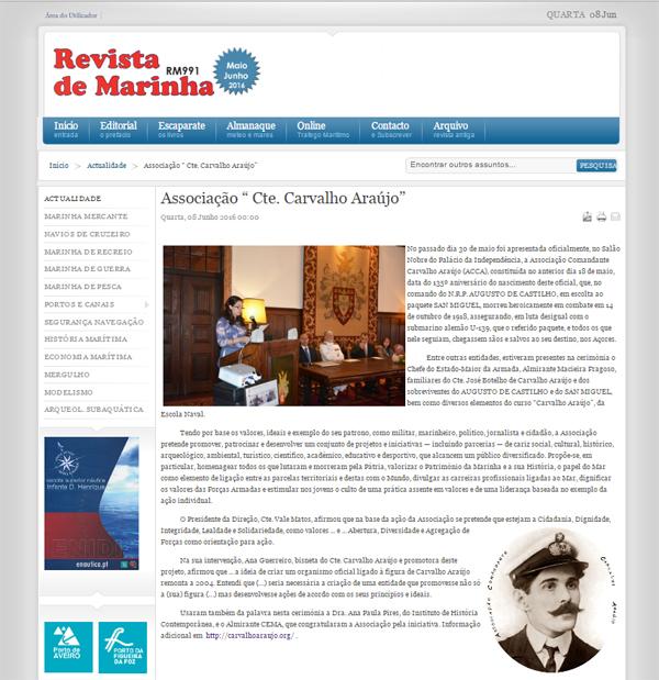 Revista-de-Marinha-1