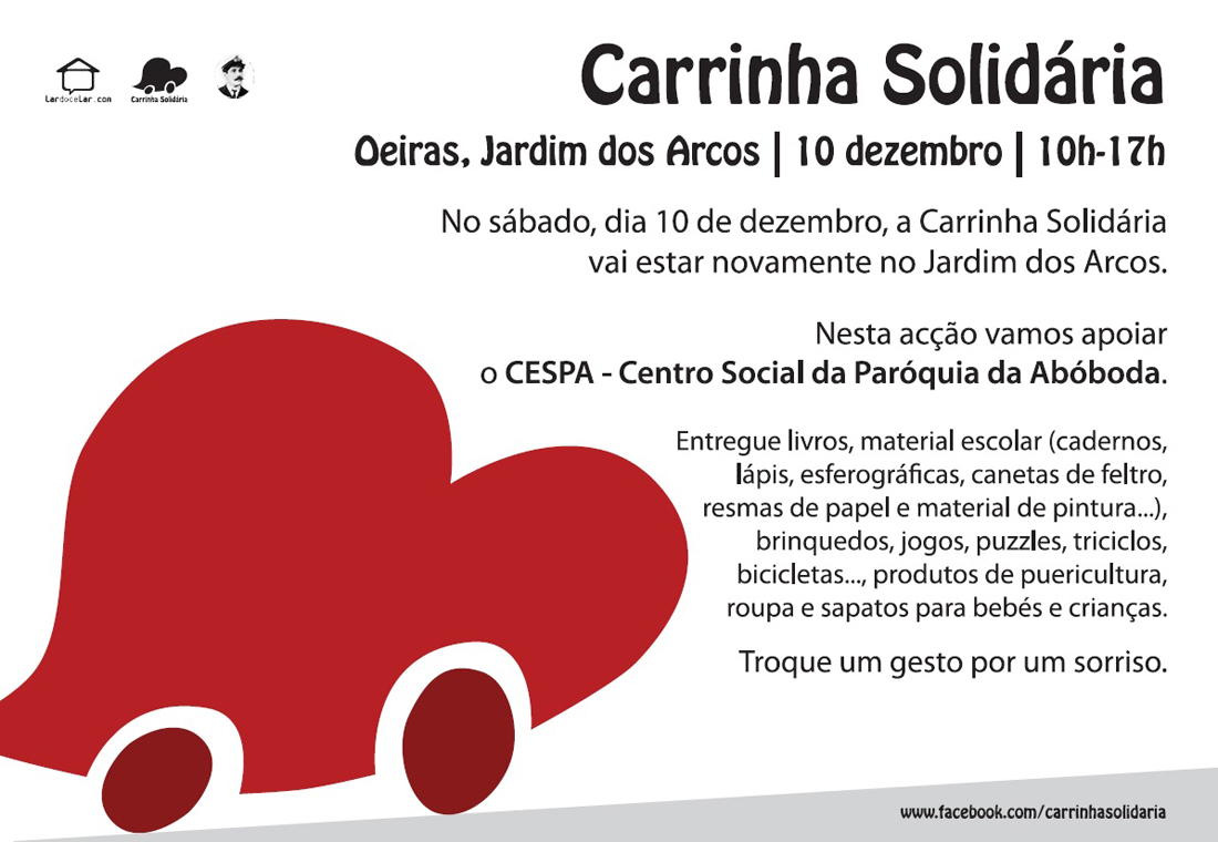 cs_oeiras_flyer-acca