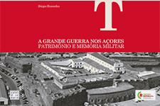 2ª Edição – A Grande Guerra nos Açores